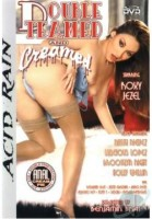 Download Double Teamed And Creamed 01