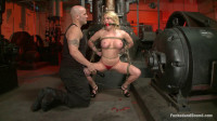 FuckedandBound 2012-2013 Videos Part 4