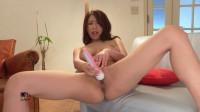 LaForet Girl Vol 74: Bitchjyo – Ayumi Shinoda (LAF-74)