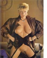 Hustler 1980 — 1989 vol 2