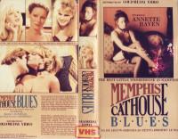 Download Memphis Cathouse Blues
