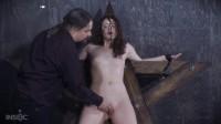Insex Live part 3