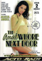 Download The Anal Whore Next Door 01