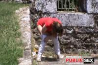 Galician Gotta vol.11