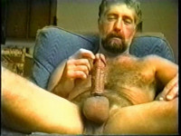 Sperminator Vol. 2