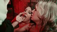 Depraved Fantasies — Lexi Lowe and Samantha Bentley — HD 720p