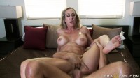 Brandi Love — Widow Whammy