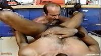 RetroMales — Bijou — Shop Sex — Scene 1