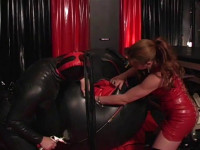 Domina File part 7