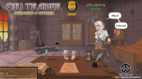 Ciri Trainer Chapter Two
