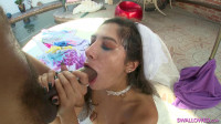 Wedding Day Bj With Gianna