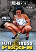 Download Ich Muss Pissen