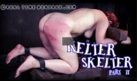 Download Rtb - Sep 02, 2017 - Kelter Skelter Part 2