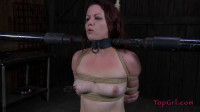 Torture For Lila Katt