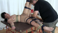 Belt Double - Melrane and Yvette Xtreme - Full HD 1080p