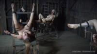 Bondage Is The New Black: Episode 3 (Nov 28, 2014)