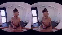 VirtualrealGay — Agency Boy — 1920low