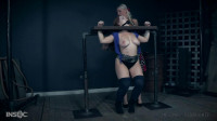 Dirty Humiliation With Summer Hart & London River