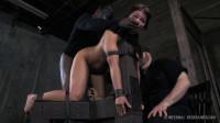 Infernalrestraints - Mar 14, 2014 - Dungeon Slave part 2 - Mia Gold