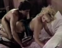 Swedish Erotica Part 56
