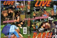 Download Andaro - Live Dabei - Mittendrin