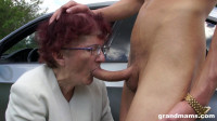 Download 80 year old woman vs 19 year old guy