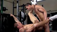 FalconStudios - Roman Todd & Alexander Muller