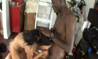 Black Bi Cuckolding Vol. 15.