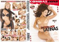 Download Combat Zone - Smokin Hot Latinas vol1 (2008)