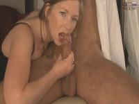 Mistress T — Girl Cock Sucking Lesson — Full HD 1080p