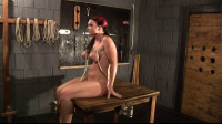 Bip Archives — Jill Diamond in the Dungeon — HD 720p
