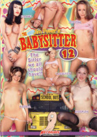 Download The Babysitter vol12