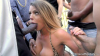 Brooklyn Chase Ready To Rumble — Dec 14, 2017