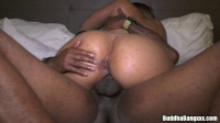 busty lady paradise get drilled full hd