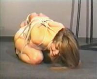 Devonshire Productions bondage video 61