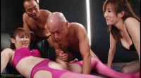Transcendence Squirting Transsexual Complete Box Koyuki Kase - tit, asia, watch...