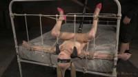 BondageSex - Odette Delacroix (bdsm, video, fuck me, fucked)