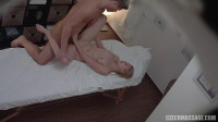 Czech Massage — Vol. 285