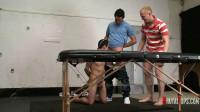 Brutal Tops - Blinded Ashtray Humiliation