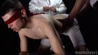 Elder Xanders Disciplinary Action(2017 )