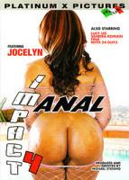 Download Anal Impact vol 4