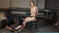 Punishing IR