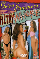 Download Gwen Summers Aka Filthy Whore