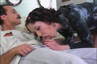Download Chrissy Drinking Down Tons of Cum