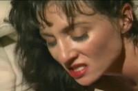 Download [Jet Multimedia] Sensual obsession Scene #5