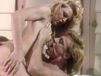 Kinky Couples (1990) - Sabrina Dawn, Susie Vegas, Brittany