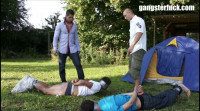 GangsterFuck Collection 1