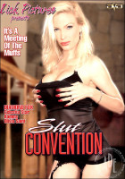 Download Slut Convention