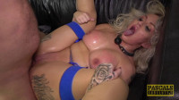 Louise Lee — I Want To Be Used Like Fuck Meat FullHD 1080p