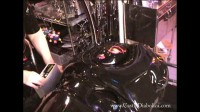 Magic Vip Collection CastleDiabolica. 39 Clips. Part 2.
